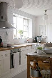 Modern Country Kitchen Design Ideas 82 Best Scandinavian Kitchen Design Images On Pinterest Home