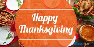 make it a massachusetts thanksgiving buy local mass gov