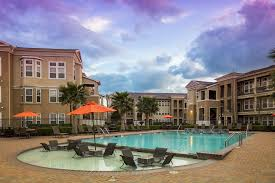 apartments in towne center baton rouge la millennium towne center