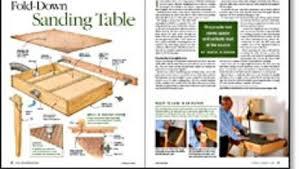 delta downdraft sanding table sanders downdraft table finewoodworking