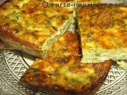 recette de cuisine simple et pas cher recette du ramadan tajine tunisien recette simple et pas chere