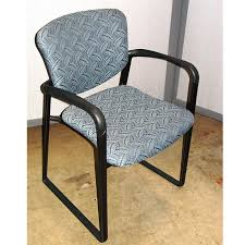 Office Furniture Guest Chairs by Used Chairs Hunter Office Furniture Specials Dallas Guest Chairs