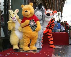 milne publishes winnie pooh