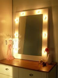 makeup mirror bulb xtreme wheelz com
