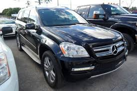 used mercedes gl class used mercedes gl class for sale in miami fl edmunds