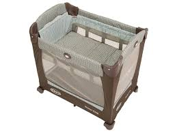 Graco Baby Crib by Baby Nursery Excellent Brown Graco Baby Bed For Baby Bedroom