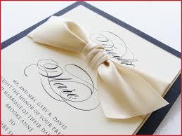 customizable wedding invitations best cheap custom wedding invitations gallery of wedding invitations