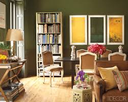 What Colors Look Good With Green What Color Carpet Goes With Olive Green Walls Carpet Vidalondon