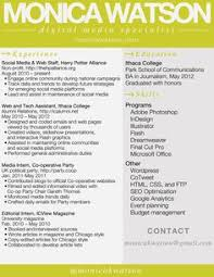 Resume Samples For Marketing Jobs by Click Here To Download This Marketing Specialist Resume Template