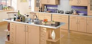 beech kitchen cabinet doors beech kitchen cupboard doors modern furnitures