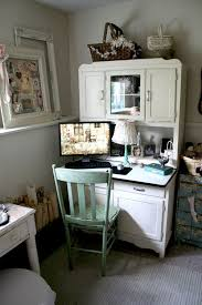 Craftaholics Anonymous 174 Kitchen Update On The Cheap - 174 best condo master bedroom images on pinterest walls diy