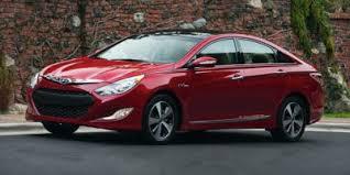hyundai sonata consumer reviews 2014 hyundai sonata hybrid consumer reviews j d power cars