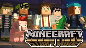 minecraft pocket edition mod apk minecraft pocket edition apk 0 13 0