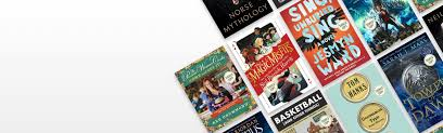 Online Barnes And Noble Gift Card Barnes U0026 Noble Black Friday U0026 Cyber Monday Deals Barnes U0026 Noble