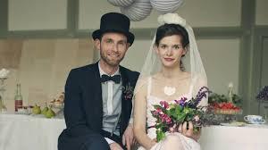 tenue tã moin mariage femme quelle robe de mariée choisir pour mon mariage cosmopolitan fr