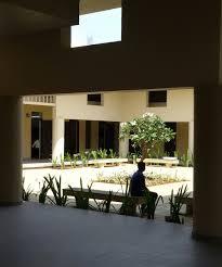 mushtifund at goa by architect sachin agshikar
