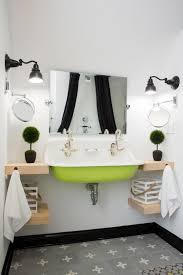 diy bathroom decor ideas diy bathroom ideas home decor gallery