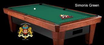Miller Genuine Draft Pool Table Light Simonis 300 Rapid Billiard Cloth Pool Table Cloth