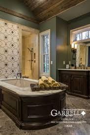 Amicalola Cottage Plans Pictures For Garrell Designed Homes Amicalola Cottage House Plans
