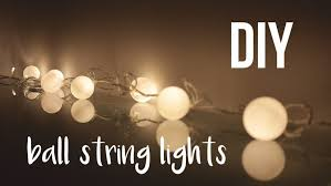 Where Can I Buy String Lights For My Bedroom Bedroom Pretty Indoor Lights Strings For Decorations