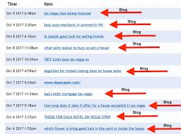 real estate blog ideas 365 real estate blog topics for each day