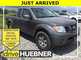 nissan frontier king cab pro 4x for sale used cars on buysellsearch