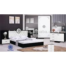 Royal Bedroom Set by Master Royal Bedroom Furniture Buy Master Royal Bedroom