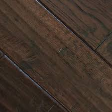 johnson premium hardwood flooring engineered wood floors houston