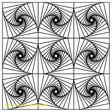 printable optical illusions optical illusion coloring pages with printable illusions coloring