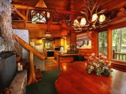 hobbit home interior lake charlevoix hobbit house is now listed at 1 99 million