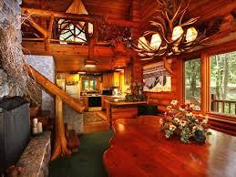 hobbit home interior hobbit home interior design best home style and plans