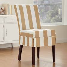 dinning dining room chair covers chair seat covers dining seat