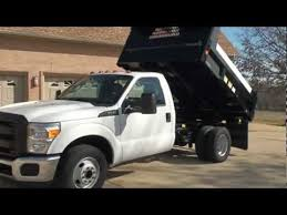 2011 ford trucks for sale 2011 ford f350 xl dump truck for sale see sunsetmilan com