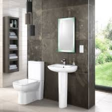 Cheap Modern Bathroom Suites Modern Bathroom Suites Contemporary Bathroom Suites