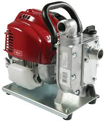 air powered water pump honda water pump parts