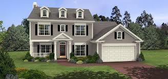 3 story houses 3 bedroom and 2 bathroom house christmas ideas free home