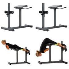 marcy ab bench marcy abdominal exercisers ebay