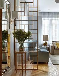 room divider ideas for living room room partitioning wall divider ideas stair room partitioning doors