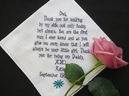 parents wedding gift wedding gift for parents best wedding thank you gift ideas for