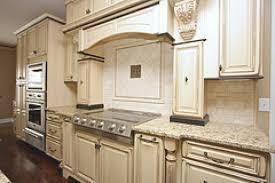 paint kitchen cabinets antique white glaze stormupnet winters texas with regard to white glazed kitchen cabinets