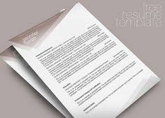 Resume Word Templates Free Bullet Point Resume Template Free Resume Sample Education
