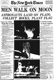 on this day in history on this day the new york times