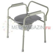 Armchair Toilet Armchair Toilet Compact Art 10580