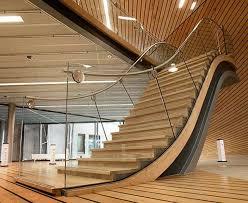 innen architektur innenarchitektur wohnzimmer holz nzcen