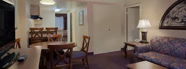 Hotel Suites With 2 Bedrooms Official Site Orlando Suites And Hotel Rooms Near Disney World