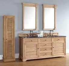 Solid Wood Vanities For Bathrooms Edge Brands James Martin Furniture Builder Supply Outlet Inside