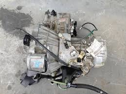 2002 toyota camry transmission toyota camry auto transmission gearbox 3 0 1mz v6 97 02 auto