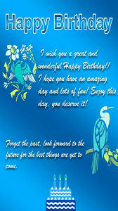 words of wisdom for the happy 28 best birthday images on birthday wishes cards and