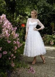vintage wedding dresses uk vintage wedding dresses 1970 s 1980 s vintage bridal