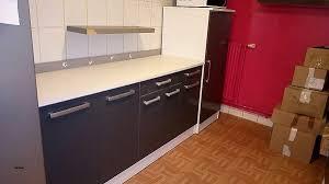 vente cuisine occasion meuble beautiful meubles occasion ile de meubles occasion